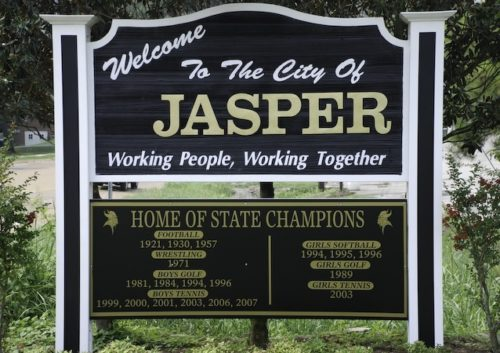Must-Try, Exciting Adventures in Jasper, Alabama (and Don't Forget the BBQ!)
